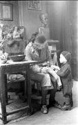 Astrid Noack (1888-1954)